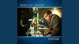 Alors On Danse (Feat. Erik Hassle)