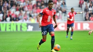 Divock okoth origi (born 18 april 1995) is a belgian footballer of kenyan descent who plays for lille in the french ligue 1 as striker. he son fo...