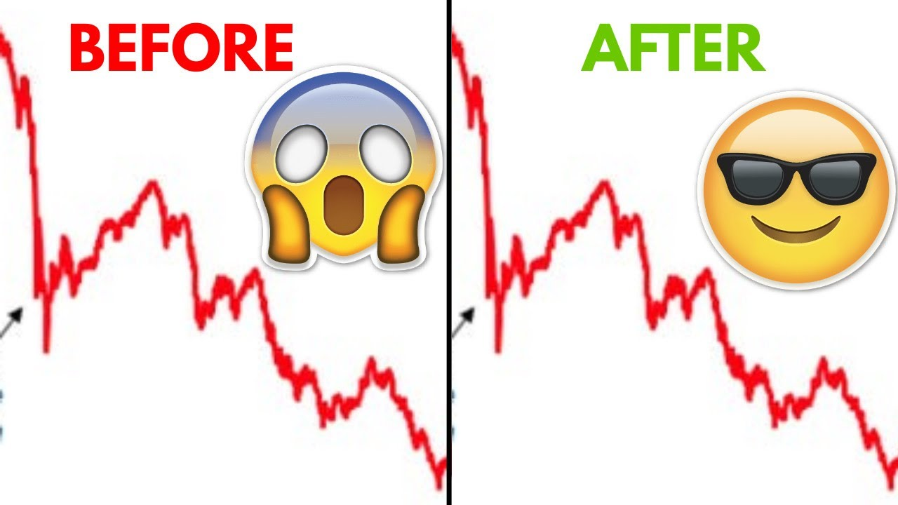 3 Hedging Strategies To Profit From Another Stock Market Crash