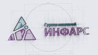 ПК ЛИРА 10 в задачах. Тема 26. Расчет железобетонной плиты перекрытия с учетом физ. нелинейности