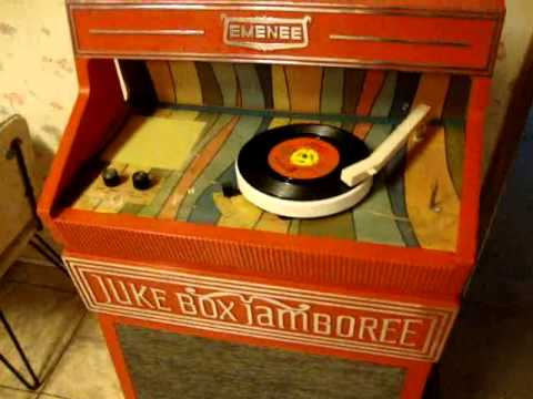 Image result for 1960's jukeboxes