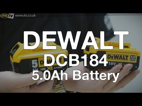 My DeWalt 3 Year Warranty Story: DeWalt 20V Max String Trimmer from YouTube · Duration:  3 minutes 36 seconds