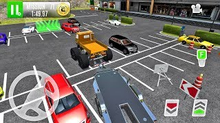 Gas Station 2 Highway Service Ep14 - Car Game Android IOS gameplay