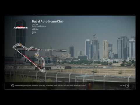 Gavra league last round (Gt4) Dubai gp restart (Live commentary) (Race)