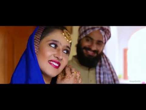 Pardeep and Gaganpreet | Post Wedding | 2016 | Punjabi Song | Harjit Harman