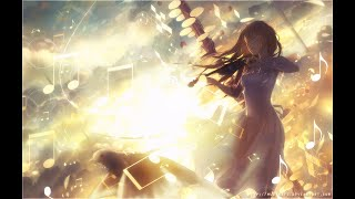 Coalamode. - Nanairo Symphony aka コアラモード. - 七色シンフォニー -I do not own the anime, music, artwork or the lyrics. -All rights reserved to their respective ...