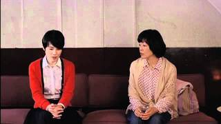 『かもめ食堂』チームが再結集! 小林聡美が人生の岐路に立ち、自らを見...
