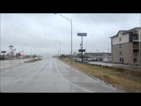 North Platte Nebraska 5