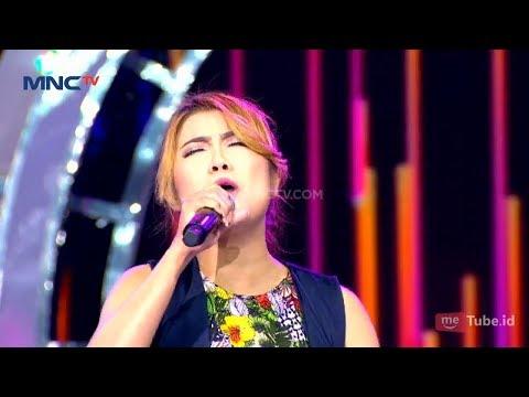 Terlalu Diremehkan, Suara Peserta Ini Hampir Menyamai Suara AgnesMo  - Best Of I Can See Your Voice