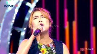 Download lagu Terlalu Diremehkan, Suara Peserta Ini Hampir Menyamai Suara AgnesMo  - Best of I Can See Your Voice Mp3