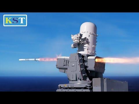 Tin Mới nhất - Vũ khí VN bao trùm biển đông, TQ quay sang trách Nga - CC