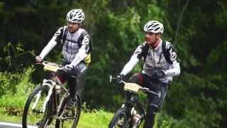 Craft Bike Transalp 2014