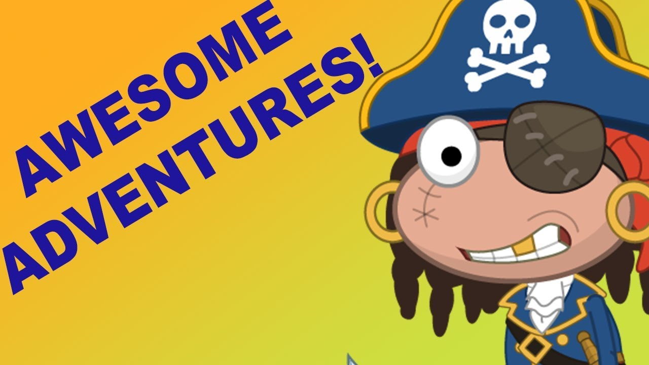 6 Awesome Moments In Poptropica Worlds Educational