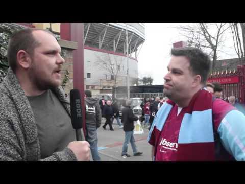 "Hamburg Hammer "" I Was so sure we would win' West Ham 2 Crystal Palace 2"