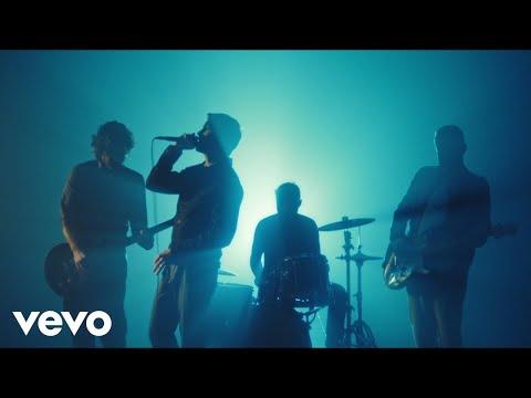 Kyo - Ton mec (Clip officiel) (Official Music Video)
