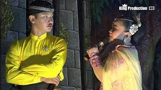 Di Balsem - Nox Dewi - Sandiwara Aneka Tunggal Live Di Desa Rawamekar Blanakan Subang