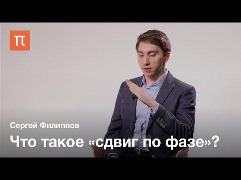 Квантовые измерения — Сергей Филиппов / ПостНаука