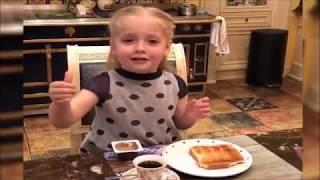 ЛИЗА ГАЛКИНА-ТОЛЬКО ЛИЗА (майские видео)