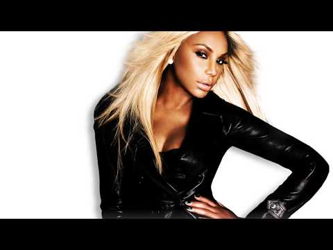 Tamar Braxton ft. Yo Gotti - Hol' Up (lyrics in description)