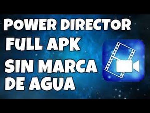 Editor De Video Online Gratis Sin Marca De Agua