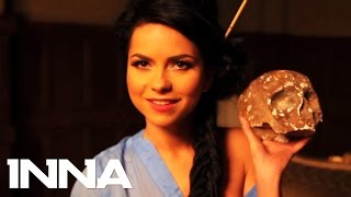 INNA | Photo Session | Teaser