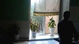 Кухня в общежитие в Москве (Метро Авиамоторная)(, 2014-08-21T11:11:35.000Z)