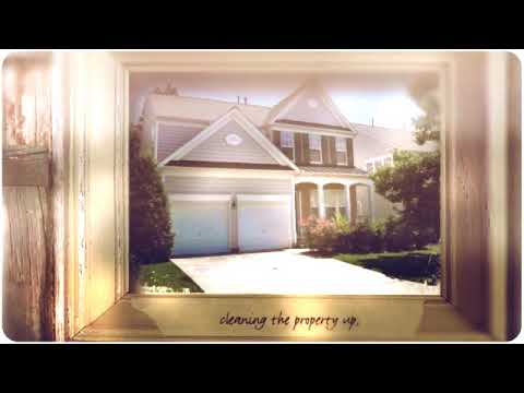 What Do I Need To Do To Sell My House in Morehead City? Jay Buys Houses Fast Call 252 422 3570 360p