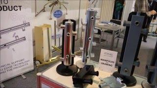 Гидрострелка термогидравлический распределитель. Почему не нужна такая разновидность.