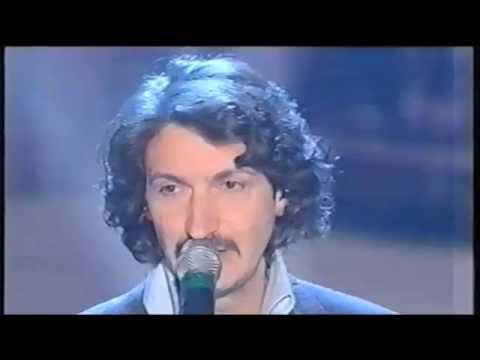 Sergio Cammariere - Tutto quello che un uomo mp3
