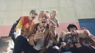 Download lagu BTS FIRE Dangdut Ver MP3
