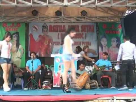 Ratna Jaya Setia (RJS)
