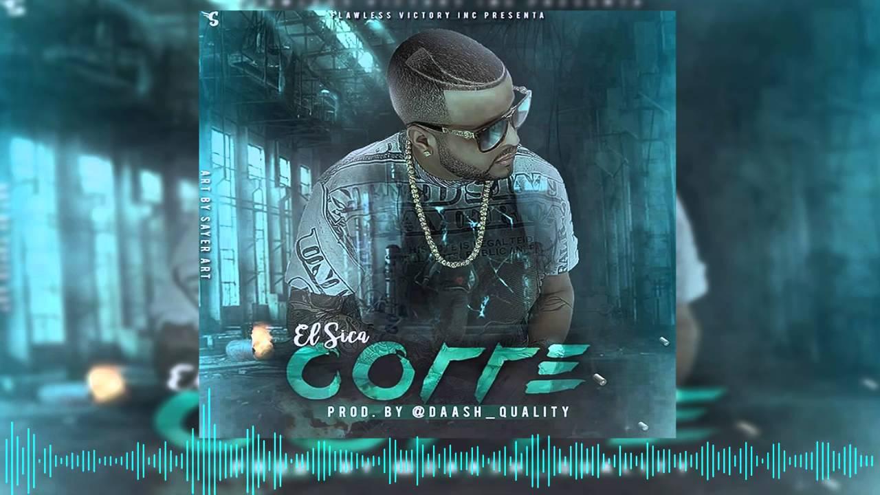 Download Corre - El sica HD