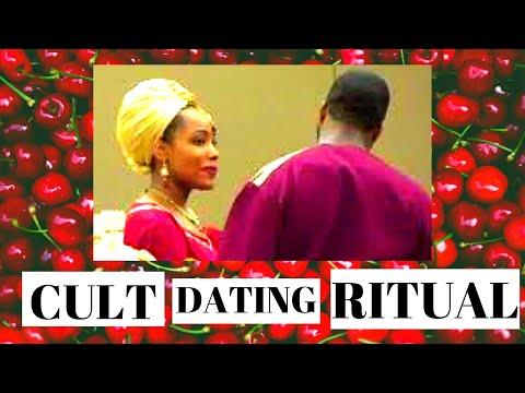 iuic dating