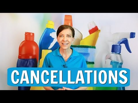 cancellations---#6-top-tips-to-handle-house-cleaning-cancellations