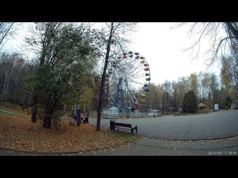 Как доехать до парка измайлово