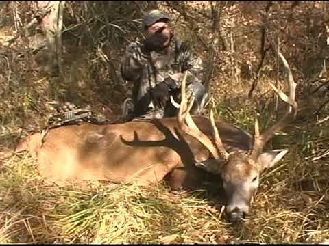 MAD Deer Call Buck Growl Instructions