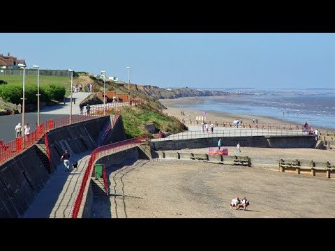 Places to see in ( Hornsea - UK )