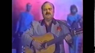 Ion Aldea Teodorovici - Iarta-ma