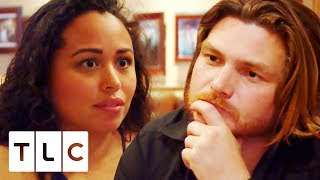 """""""Do You Think That Women Don't Do Things When They Have Kids?"""" 