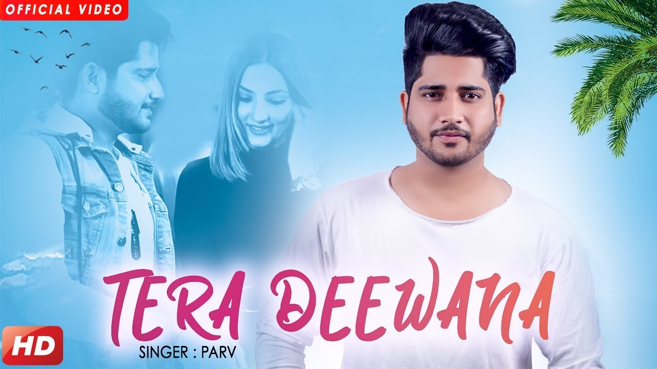 new punjabi video songs free download 2018