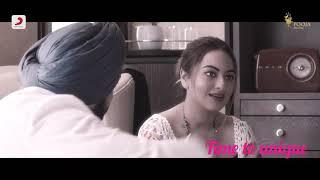 Ishtehaar | Rahat Fateh Ali Khan song | Whatsapp Status