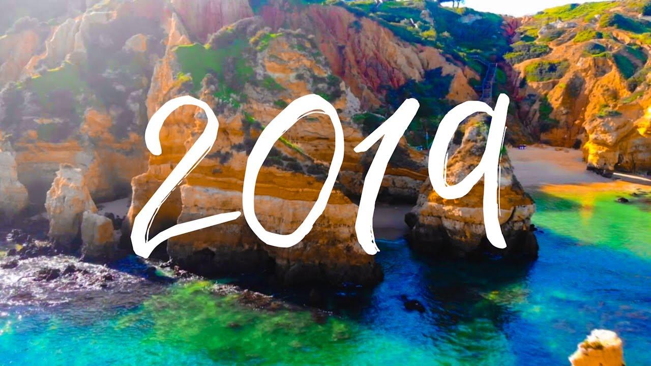 Chasing Momentz   2019