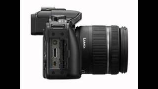Panasonic LUMIX DMC-G3 =BEST DEAL=