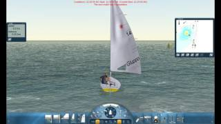 Sail Simulator 5 tips