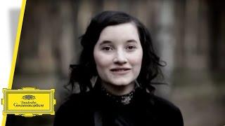 """Anna Prohaska - """"Sirène"""" - Des Fischers Liebesglück, D.933 - Schubert (Official Video)"""