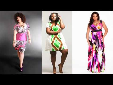 Modern african trendy dresses pictures african latest fashion wear