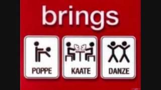 Poppe,Kaate,Danze - Brings thumbnail