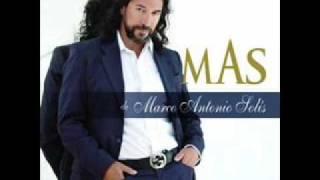 Si Te Pudiera Mentir-Marco Antonio Solis
