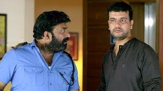 രമേഷ് പിഷാരടി കോമഡി സീൻസ് # Ramesh Pisharody Comedy Scenes # Malayalam Comedy Scenes