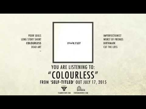 A Sight For Sewn Eyes - Self-Titled (Official Full Album Stream)